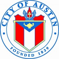 The City of Austin  •  Sister Cities Program