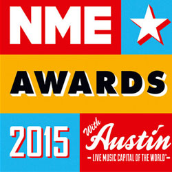 NME Music Awards