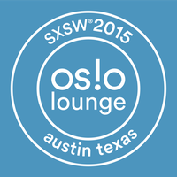 OSLO Lounge at SXSW
