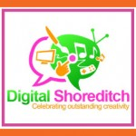 Digital Shoreditch Festival 2015