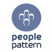 People Pattern • Audience Intelligence