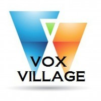 Vox Village • Social and Multi-Media Strategies