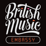 British Music Embassy in Austin