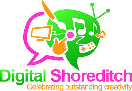 2015 Digital Shoreditch Conference