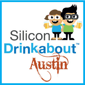 Silicon Drinkabout Austin durng SXSW